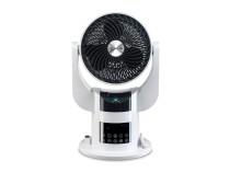 Вентилятор 5в1 Ventus Smartair Rovus