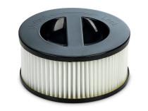 Фильтры для пылесоса Victor Vac (2 шт.) Rovus