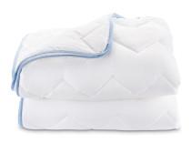 Двойное одеяло Siena Dormeo
