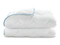 Одеяло Siena Dormeo