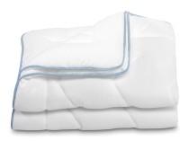 Siena Двойное одеяло 4 сезона Dormeo