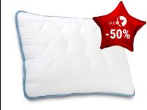 Siena Классическая подушка Dormeo