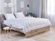Комплект постельного белья Sleep&Inspire Dormeo