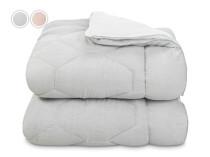 Двойное одеяло Sleep&Inspire Dormeo