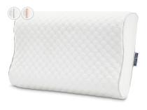 Анатомическая подушка Sleep&Inspire Dormeo