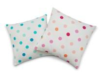 Sleep Inspiration Декоративная подушка Dormeo