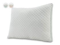 Sleep Inspiration Классическая подушка Plus Dormeo