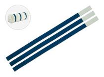 Набор ремней для хранения топпера (3 шт.) Dormeo