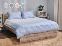 Комплект постельного белья Urban Dormeo