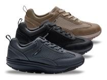 Adaptive Женские ботинки Casual Walkmaxx