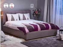 Комплект постельного белья Warm Hug 2020 Dormeo