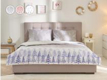 Комплект постельного белья Warm Hug 2021 Dormeo