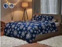 Warm Hug Комплект постельного белья Dormeo