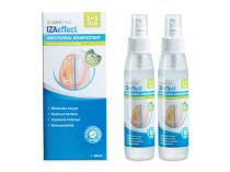 Противогрибковое средство Iza Effect 1+1 Plus Wellneo