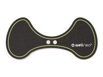 Универсальный миостимулятор EMS Toner Wellneo