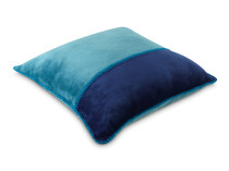 Декоративная подушка Whipstitch Dormeo