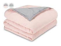 Одеяло Whipstitch Dormeo