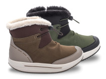 Полусапоги Comfort Sporty Walkmaxx