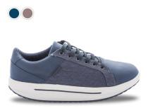 Comfort Сникеры Style M Walkmaxx