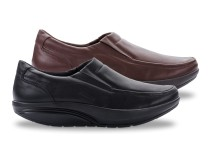 Comfort Style Мужские туфли 2.0 Walkmaxx