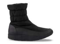 Мужские зимние сапоги Comfort 4.0 Walkmaxx