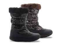 Comfort Зимние высокие женские сапоги 3.0 Walkmaxx