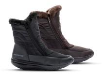 Comfort Женские зимние сапоги Walkmaxx