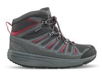 Fit Женские ботинки Outdoor Walkmaxx