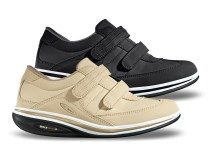 Стильные женские ботинки Walkmaxx
