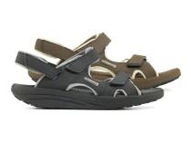 Мужские сандалии Walkmaxx
