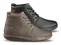 Мужские ботинки Men's Ankle - Коричневые Walkmaxx