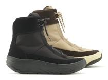 Ботинки Outdoor 3.0 Walkmaxx