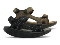 Pure Мужские сандалии Walkmaxx
