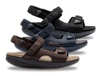 Мужские сандалии Pure Walkmaxx