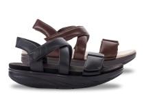 Pure Мужские сандалии 3.0 Walkmaxx