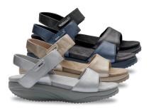 Женские сандалии Pure Walkmaxx
