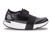 Trend Женские кроссовки Style Walkmaxx