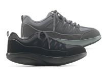 Кроссовки Black Fit Walkmaxx