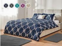 Yin&Yan Комплект постельного белья Dormeo