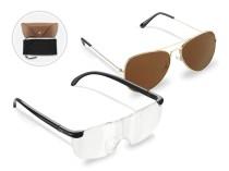 Увеличительные очки Zoom Vision