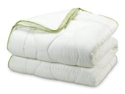 Aloe Vera Двойное одеяло Dormeo