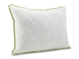 Aloe Vera Классическая подушка Dormeo