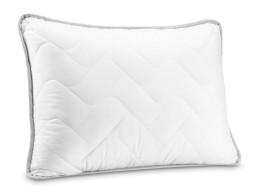 Классическая подушка Bianca