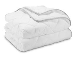 Двойное одеяло Bianca Dormeo