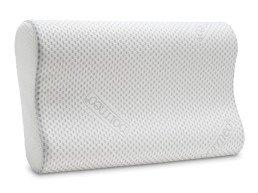 Анатомическая подушка Bianca Dormeo