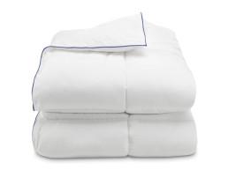 Одеяло Comfy Relax Dormeo