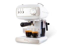 Кофемашина Joy Espresso Delimano