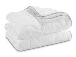 Двойное одеяло Dormeo
