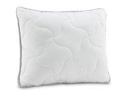Классическая подушка Dormeo