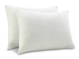 Набор классических подушек Siena 2 шт. Dormeo